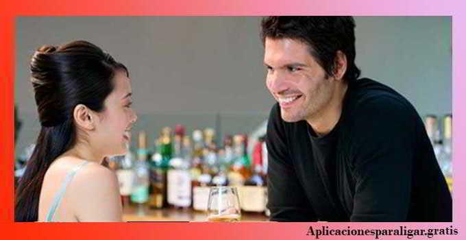 Consejos muy útiles y eficaces para ligar con una mujer