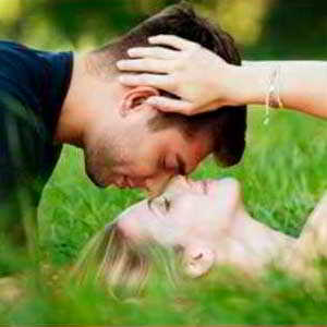 Trucos psicologicos para enamorar cluster